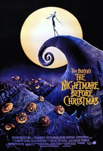 The_nightmare_before_christmas