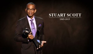stuartscott_website