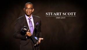 stuartscott_website