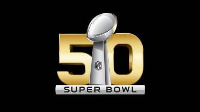 superbowl-50