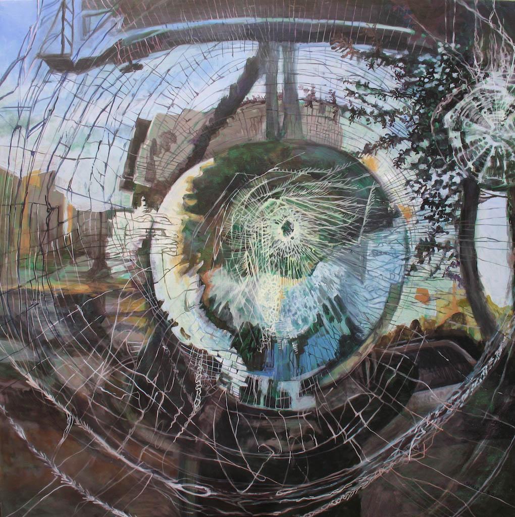 jamie-treacy-the-injury-web-grows-2-of-3-1.jpg