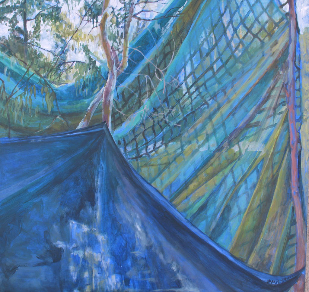 treacy_as-the-wind-thinned-our-tarp-to-gossamer.jpg