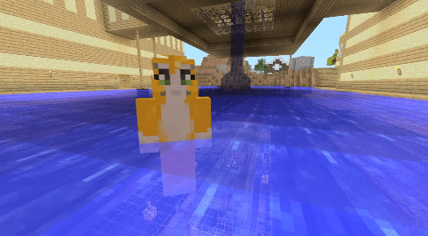 Meet Stampy Cat One Of The Biggest Game Commentary YouTubers