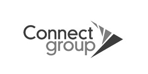 connect-group-logo