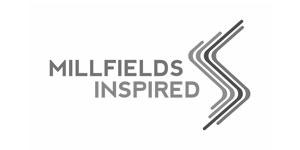 millfield-inspired-logo