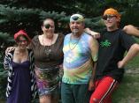 Brocius Family