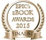 2015_EBook_finalist adjusted