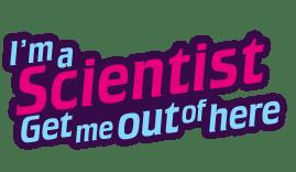 imascientist_logo