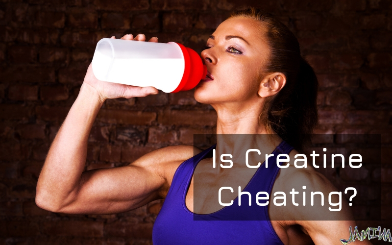 Guide to using creatine