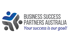 Business Success Partner - Digital and Business Advisor