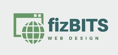 fizbits web design - design
