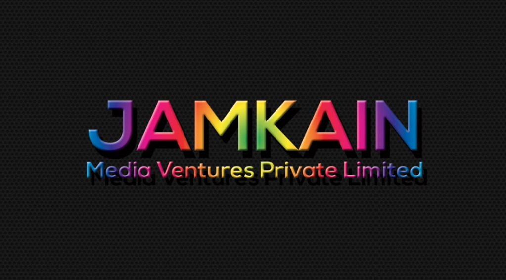 Jamkain Media Ventures Private Limited
