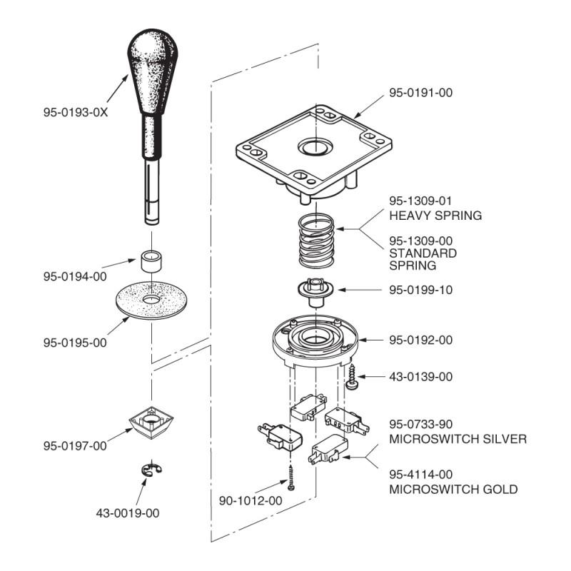 related with arcade usb encoder joystick wiring diagram