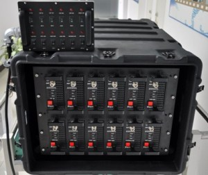 High-Power-868W-Fully-Integrated-Broad-Band-Jamming-System5