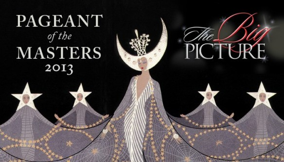 Pageant_of-the_Masters_2013