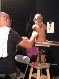 Alex_Oliver_Sculpting01
