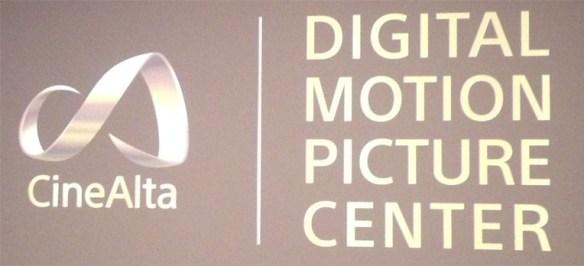 Sony_DMPC-edit