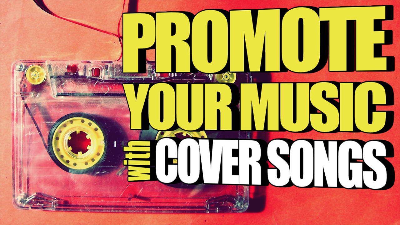 promo your music, video and business here