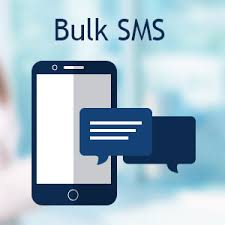 Bulk SMS service in Udaipur, Bulk SMS service Launched