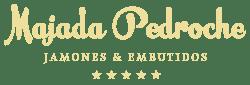 Logo Majada Pedroche SL