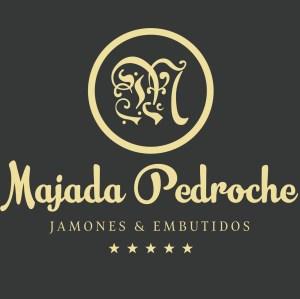 Logo Jamones Majada Pedroche