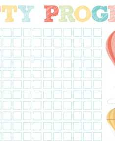 Pottyprogress lr this is the awesome potty chart also best must have training essentials jamonkey rh