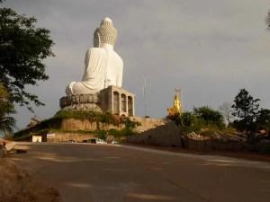 big-buddha-phuket-2 Big Buddha - Phuket (2)