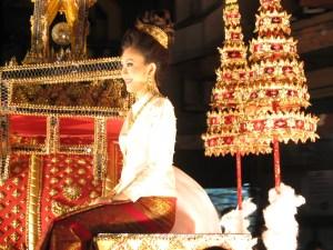 loy-krathong-chiang-mai Loy Krathong - Chiang Mai