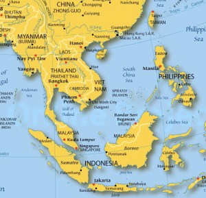 south_east_asia_map south_east_asia_map