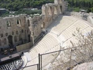 amphitheatre-3 Amphitheatre (3)