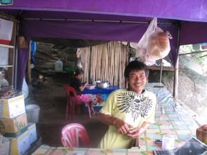 51A1TS9Y0RL._SL300_ 15 WEEKS - THAILAND DIARIES - EPISODE 18