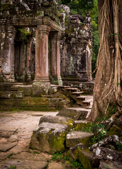 Where Is Cambodia Heading - Where is cambodia