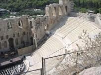 Amphitheatre (3)