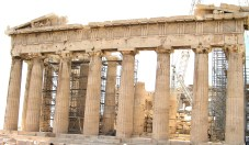 Parthenon (rear2)
