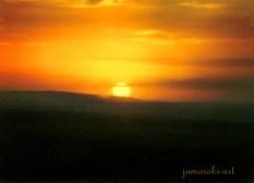 Masai Mara - Kenya 1980