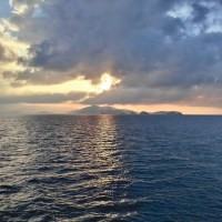 Planning your trip to Koh Samui