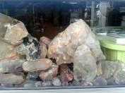 Pangkalanbun : Batu Akik