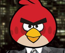 Mob-facebook-angry-birds-meets-madmen-square