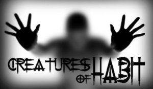 Creatures_of_habit_figure
