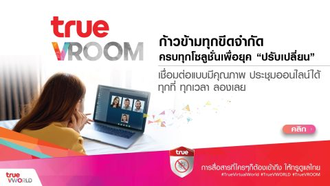 work from home platform, true vroom,