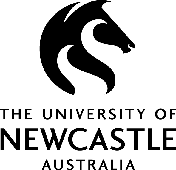 The University of Newcastle, Australia opens campus in