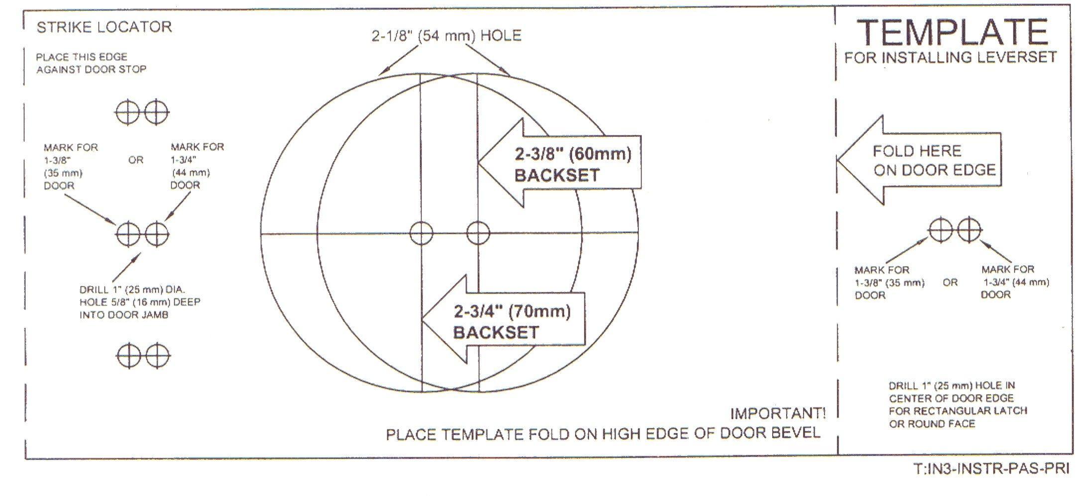 Oem Mercedes Parts Diagrams. Mercedes. Auto Wiring Diagram