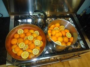 jamsnpans-two-pots-marmalade-003