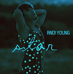 Andi-Young-star