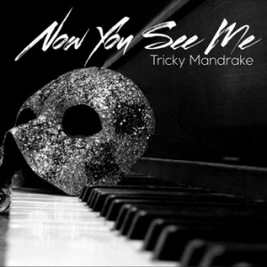 Tricky-Mandrake-Profile