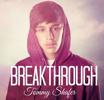 tommy-shafer-bt-cover