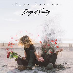 Kurt-Raburn-Cover