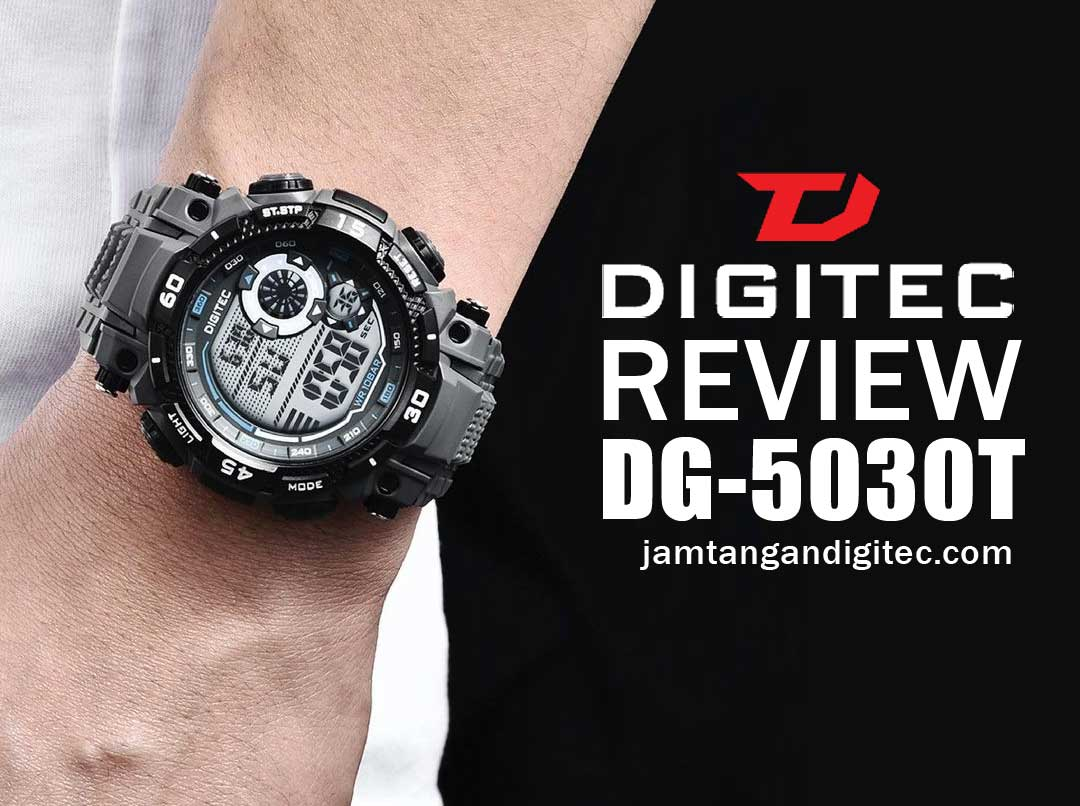 Review-jam-tangan-digitec-terbaru-dg5030t