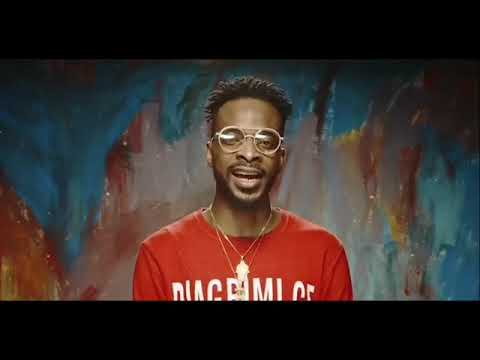 (Video) 9ice – Wahaladeh