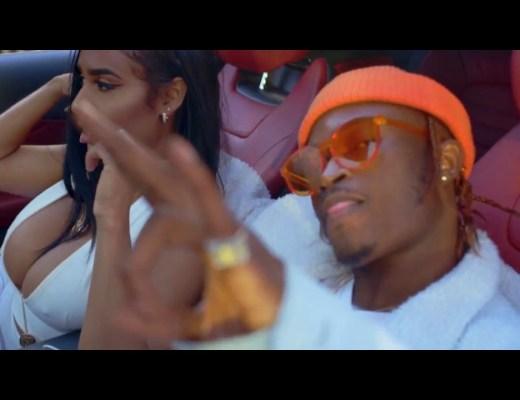 Download Olamide Daily Hip Hop Songs & Videos 2019 | Jam Trendz